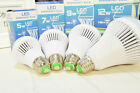 Kyпить LED E27 Energy Saving Rechargeable Intelligent Light Bulb Lamp Emergency Lights на еВаy.соm