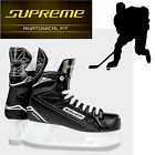 Bauer Supreme S140 V.2 Adult Pro Ice Hockey Skates Mens Skates