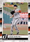 2016 Donruss The Prospects - Finish Your Set - *WE COMBINE S/H*