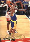 1998-99 Fleer Basketball (#1-150) Your Choice  *GOTBASEBALLCARDS