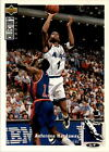 1994-95 Collector's Choice Basketball (#1-256) Your Choice  *GOTBASEBALLCARDS