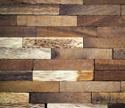 3D Scattered wood 1 WallPaper Murals Wall Print Decal Wall Deco AJ WALLPAPER