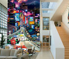 3D Cars World 503 WallPaper Murals Wall Print Decal Wall Deco AJ WALLPAPER