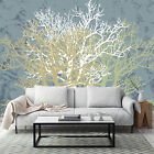 Bare Trees Beautiful Branches3353 Wall Paper Wall Print Decal Wall AJ Wall Paper