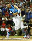 Aaron Judge New York Yankees 2017 Home Run Derby Photo UH074 (Select Size)