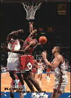 1993-94 Stadium Club Basketball #1-250 - Your Choice - *WE COMBINE S/H*