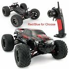 GPTOYS S911 9115 1 / 12 Scale RC Truck Car Supersonic Monster HIGH SPEED 45KM/H