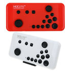 2x Wireless Mocute Bluetooth 3.0 Gamepad Controller Joystick for Android Iphone