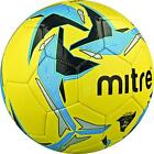 Mitre V7 Indoor Football - Quality Training Match Game