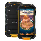 """4.5"""" Android 7.0 Impermeable Smartphone Geotel A1 8GB +1GB Handy Onhe Vertrag"""
