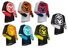 Moose Racing 2018 Qualifier MX/ATV Jersey YOUTH All Colors and Sizes XS-XL