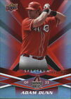 2009 Upper Deck Spectrum Red - Finish Your Set - *WE COMBINE S/H*