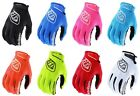 Troy Lee Designs Air Gloves MX/ATV/BMX/MTB Adult All Sizes & Colors