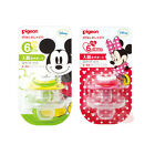 Japan Pigeon Disney Mickey Minnie Mouse Pacifier  Dummies Soother Months + R17