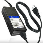 Ac Adapter for Tyco ADT A-ADRP4E AADRP4E DVR Digital Video Recorder DVR 4-Channe
