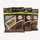 Dynamite Baits The Source Pellets Pre Drilled