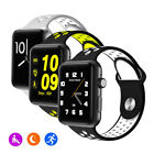 DM09 Plus Bluetooth Smart Watch SIM Phone Mate For Android iPhone iOS Samsung LG