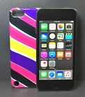 Apple iPod Touch 5th Generation 16, 32, or 64GB  Various Colors / Case Bundle
