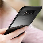 Ultra Slim Shockproof Protective Phone Case Cover For Samsung Galaxy  S8 S8 Plus
