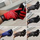 US Waterproof Men Women Touch Screen Sports Windproof Outdoor Warm Gloves