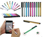 Touch Pen Touch Pen for Samsung Tablet Samung Galaxy S3 S4 S5 Mini