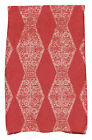 Bungalow Rose Soluri Hand Towel