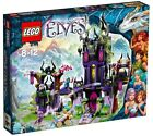 LEGO 41180 Elves Ragana's Magic Shadow Castle Building Set Kids Toy Great Gift