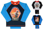 Boys Star Wars Pyjamas Three Styles BB-8 Kylo Ren X- Wing Fighter 4-5 up to 9-10