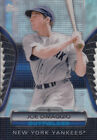 2012 Topps Golden Moments Die Cuts - You Choose - *WE COMBINE S/H*