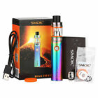 US SMOK Stick V8 Starter Kit mit TFV8 Big Baby Tank 3000mAh - 5ml Big baby beast