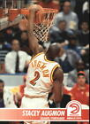 1994-95 Hoops Basketball #1-250 - Your Choice GOTBASEBALLCARDS