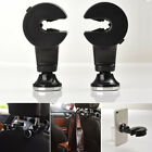 Car Vehicle Back Seat Headrest Auto Magnetic Mount Holder for Smart Phone Tablet