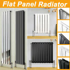 Luxury Horizontal Vertical Designer Radiator Flat Panel Bathroom Heating Rads