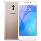Meizu M6 Note Meilan Note 6 Android 7.1 Snapdragon 625 Octa Core WIFI Touch ID