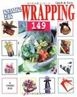Enchanting Gift Wrapping (Quick & Easy (Japan Publ... by Hase, Yoshiko Paperback