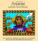 Anansi and the Pot of Beans (Welcome to Story Cove) by Norfolk, Sherry Book The