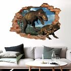 3D Dinosaurs 250 Wall Murals Wall Stickers Decal Breakthrough AJ WALLPAPER AU