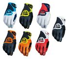 Moose Racing Adult Motorcycle MX ATV Gloves SX1 All Colors S-3XL