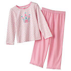 NWT ☀PRINCESS CASTLE☀ CARTERS Girls Pajamas  New YOU PICK 10  12    $32