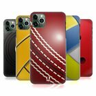 HEAD CASE DESIGNS BALL COLLECTIONS 2 HARD BACK CASE FOR APPLE iPHONE PHONES