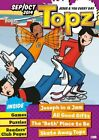 Topz Sep/Oct 2014 by Various Authors Book The Fast Free Shipping