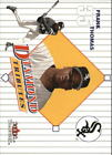 2001 Fleer Tradition Diamond Tribute Baseball #1-30 - Your Choice -*COMBINE S/H*