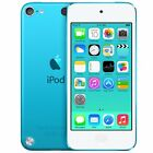 ✔ Apple iPod touch 5th Generation 16GB / 32GB  / 64 GB  <br/> NEVV condition (10/10)