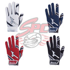 Mizuno MVP Youth Batting Gloves 330385