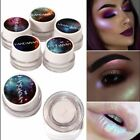 HANDAIYAN Makeup Bling Pigment Eye Shadow Eyeshadow Glitter Shimmer Loose Powder