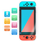 USA 2X Premium HD Tempered Glass Screen Protector Film Guard for Nintendo Switch
