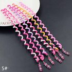 1PC Fashion Women Girl Hair Styling Twister Clip Braider DIY Tool Accessories