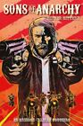 Sons of Anarchy 02 (Comic zur TV-Serie) Ed Brisson