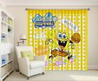 3D For Kids 324 Blockout Photo Curtain Printing Curtains Drapes Fabric Window AU