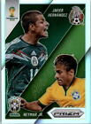 2014 Panini Prizm World Cup World Cup Matchups Prizms - You Choose
